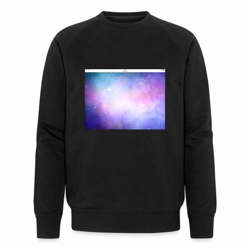 IMG 1395 - Men's Organic Sweatshirt by Stanley & Stella