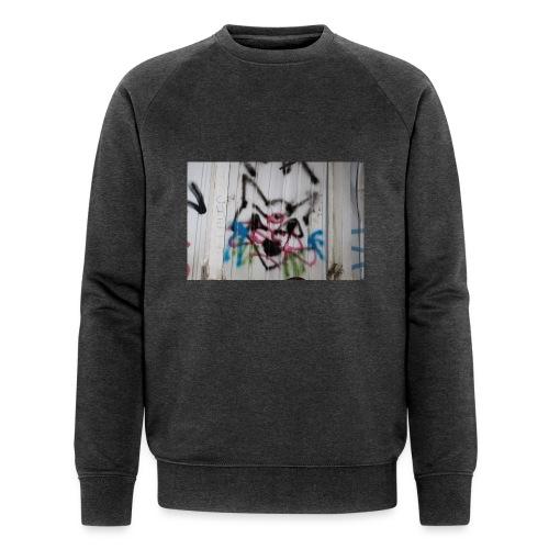 26178051 10215296812237264 806116543 o - Sweat-shirt bio Stanley & Stella Homme