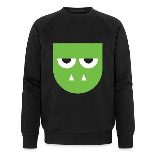Troldehær - Men's Organic Sweatshirt