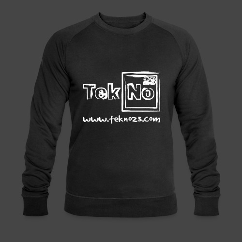 tekno23 - Sweat-shirt bio