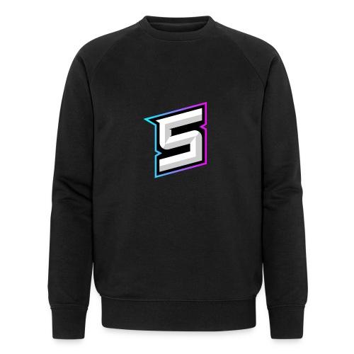 S Kollektion - Männer Bio-Sweatshirt von Stanley & Stella