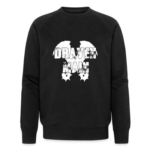Draven Main - Männer Bio-Sweatshirt von Stanley & Stella