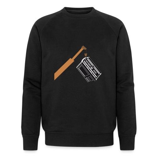 AKUB - Männer Bio-Sweatshirt