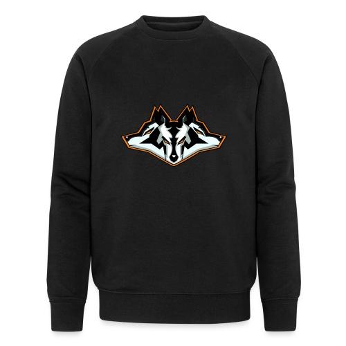 DGBC - Mannen bio sweatshirt van Stanley & Stella