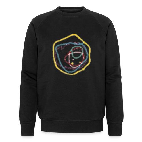 Sandelford - Men's Organic Sweatshirt by Stanley & Stella
