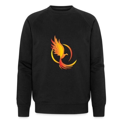59f5dfdce285a logophx1920 gif d8650d293ecdd0dc9760 - Sweat-shirt bio Stanley & Stella Homme