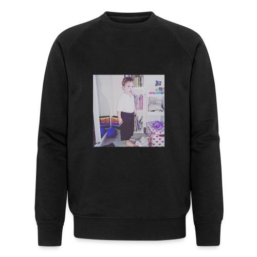 IMG 0943 - Men's Organic Sweatshirt by Stanley & Stella