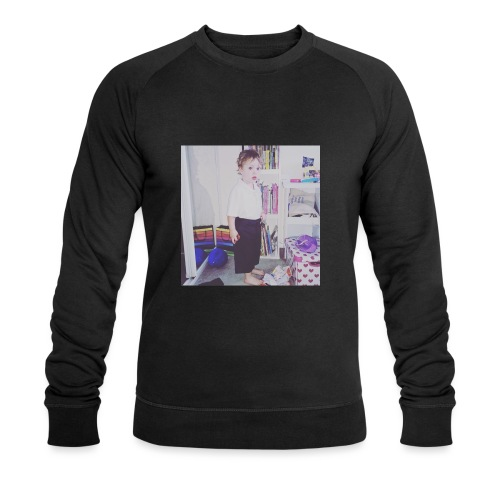 IMG 0943 - Men's Organic Sweatshirt