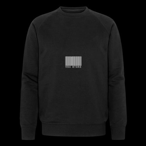 Vox' - Sweat-shirt bio