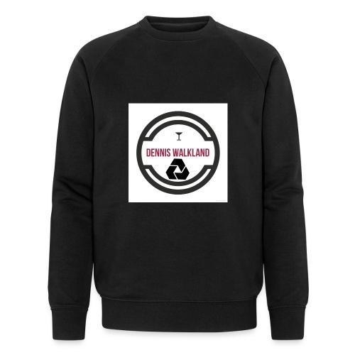 E6B425BD 2F28 4691 960B 1F3724C19B26. - Men's Organic Sweatshirt by Stanley & Stella