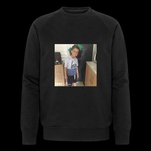 IMG 0463 - Men's Organic Sweatshirt by Stanley & Stella
