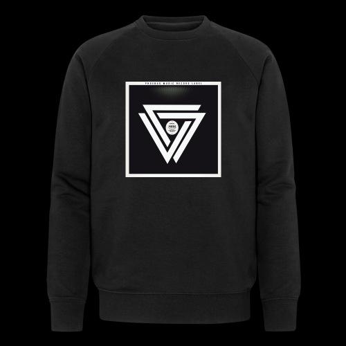 Phoebus Music - Sweat-shirt bio
