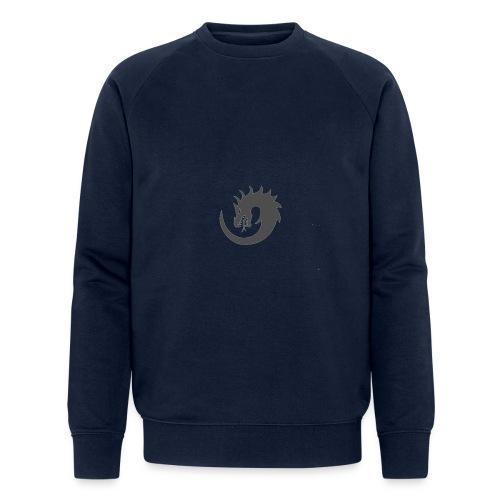 Orionis - Sweat-shirt bio Stanley & Stella Homme