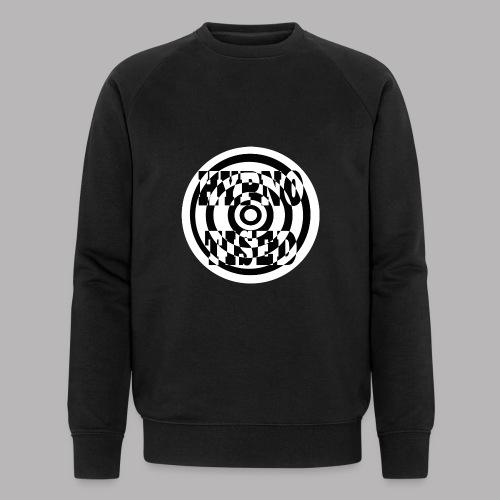 HYPNO-TISED - Men's Organic Sweatshirt