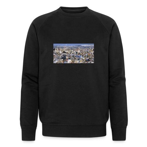 IMG 5629 - Sweat-shirt bio Stanley & Stella Homme