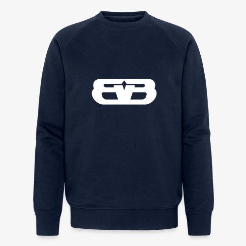 BigBird - Sweat-shirt bio Stanley & Stella Homme
