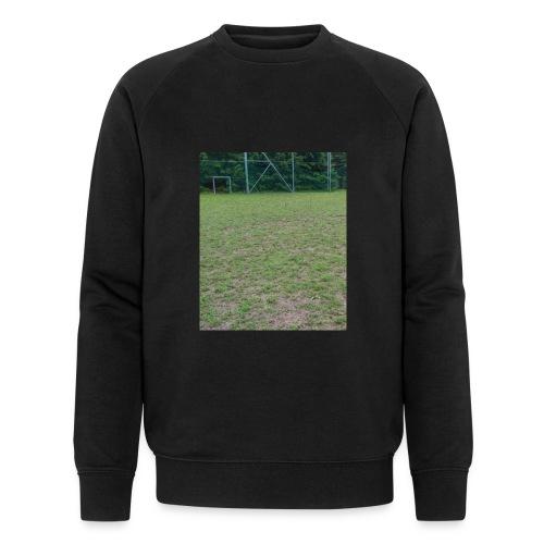 946963 658248917525983 2666700 n 1 jpg - Männer Bio-Sweatshirt von Stanley & Stella
