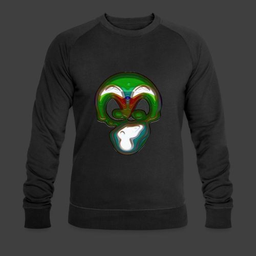 That thing - Men's Organic Sweatshirt