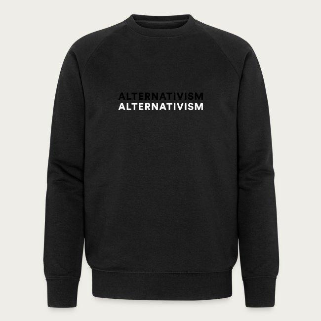 Alternativism