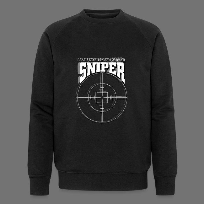 Sniper (white)