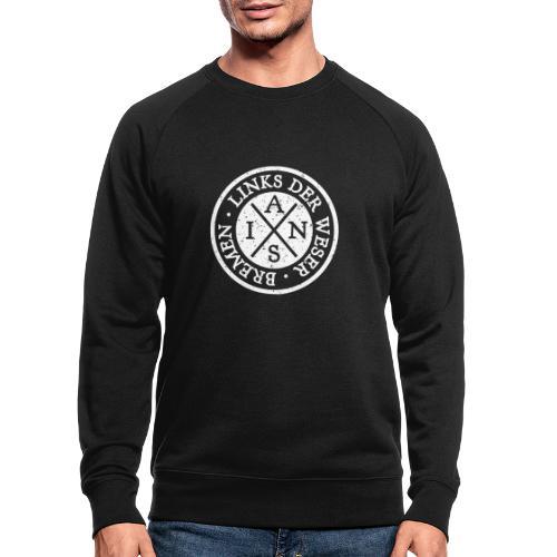 LDW AINS #1 - Männer Bio-Sweatshirt von Stanley & Stella