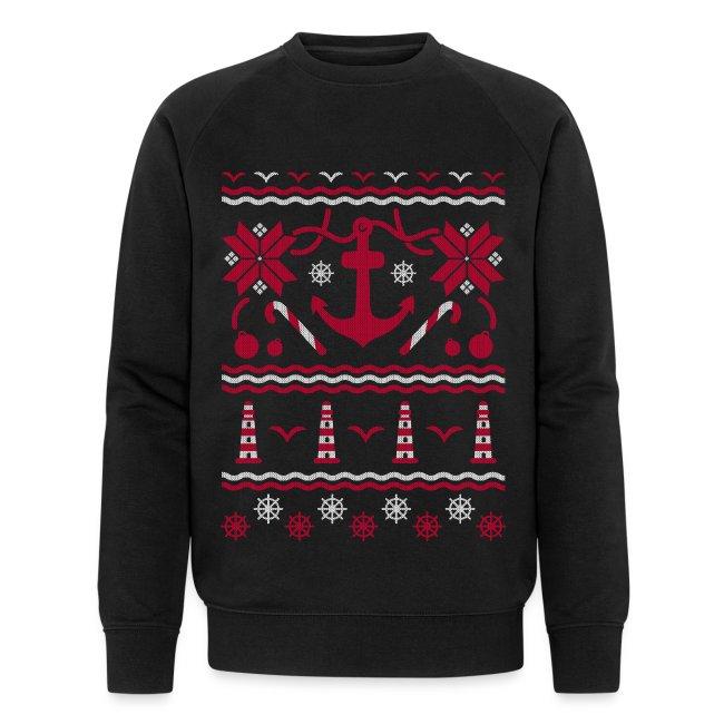 Baltic Christmas