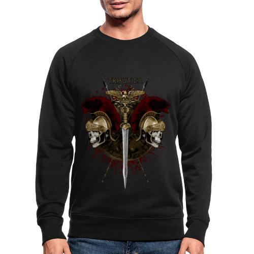 Legion of Death by TRIBUTICA® - Männer Bio-Sweatshirt