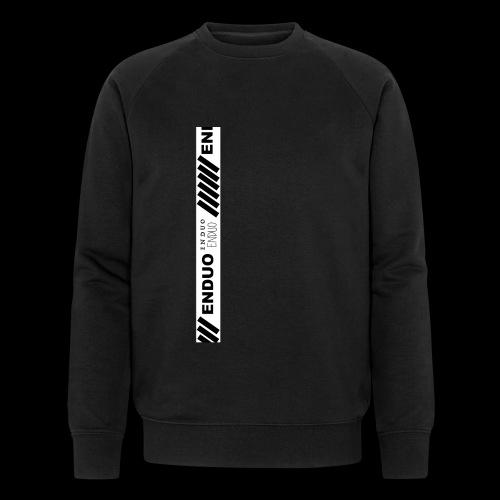 ENDUO independent V2 - Sweat-shirt bio