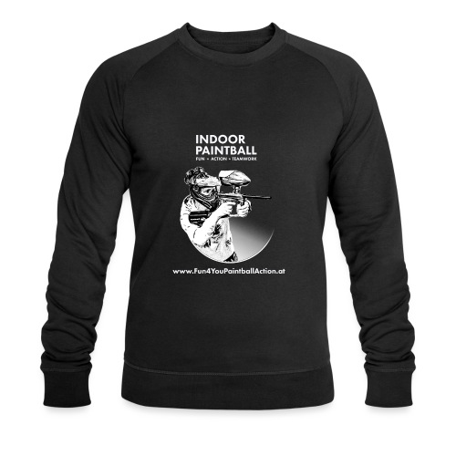F4Y19 10 T Shirts light - Männer Bio-Sweatshirt von Stanley & Stella