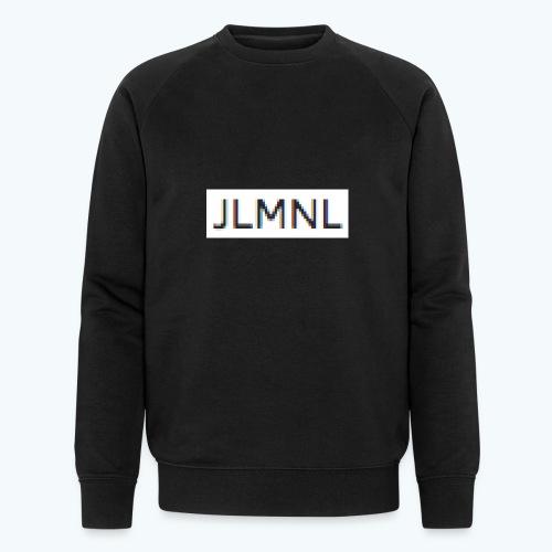 JLMNL - Männer Bio-Sweatshirt