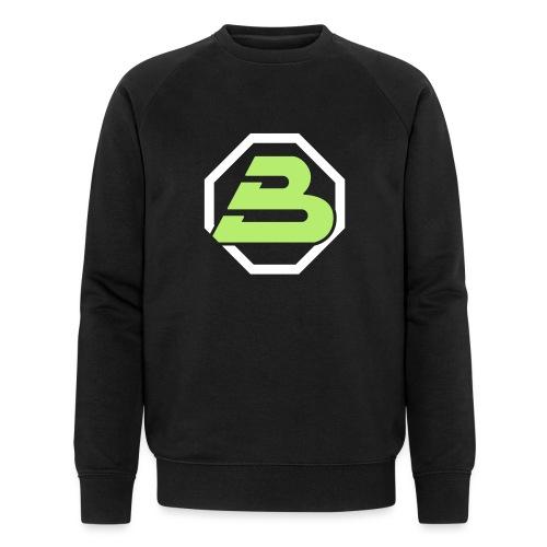 Blacktron 2 - Sweat-shirt bio