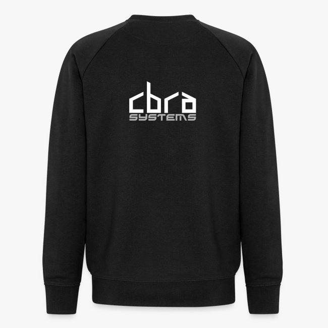 cbra systems headphone outline