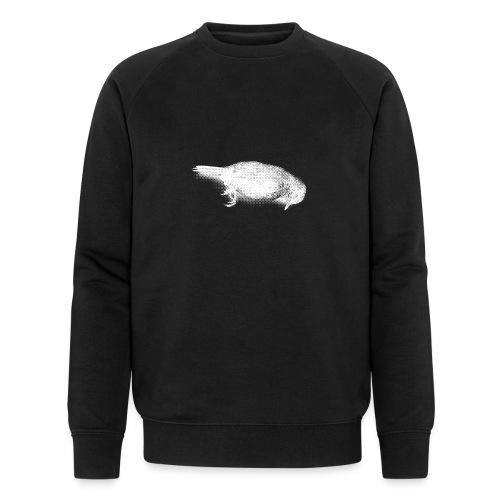 Die bird die !!! - Sweat-shirt bio