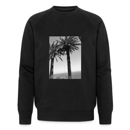 arbre - Sweat-shirt bio Stanley & Stella Homme
