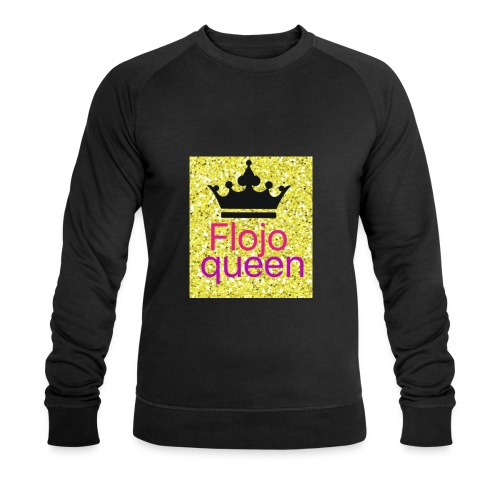 Queens - Men's Organic Sweatshirt
