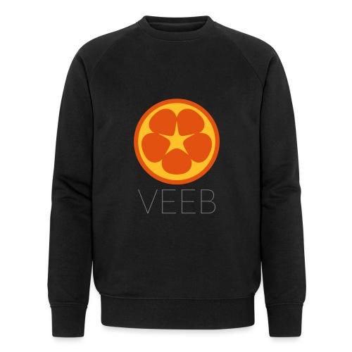 VEEB - Men's Organic Sweatshirt by Stanley & Stella