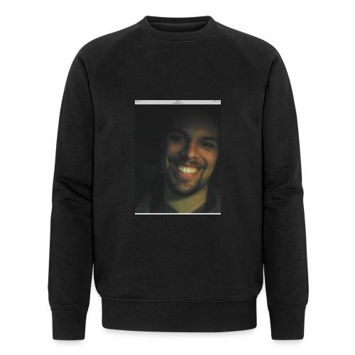 E4A482D2 EADF 4379 BF76 2C9A68B63191 - Men's Organic Sweatshirt by Stanley & Stella