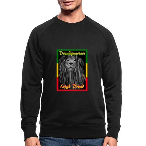 Dreadquarters - Men's Organic Sweatshirt