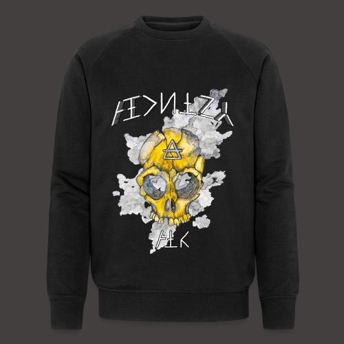 ALCHIMY: AIR ELEMENT - Sweat-shirt bio