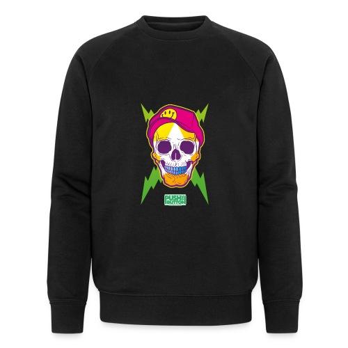 header1 - Men's Organic Sweatshirt by Stanley & Stella