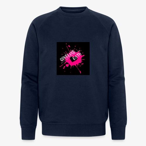 DemoTrial - Männer Bio-Sweatshirt von Stanley & Stella