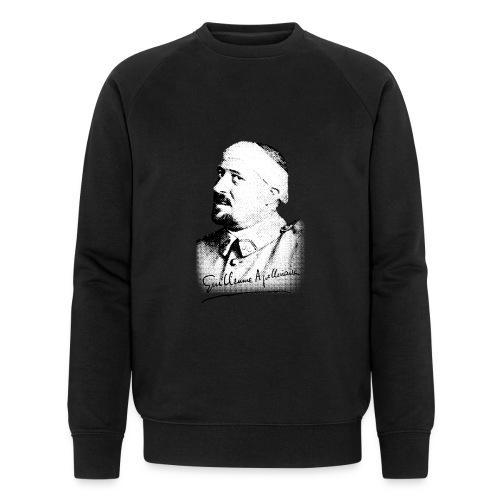 Débardeur Femme - Guillaume Apollinaire - Sweat-shirt bio