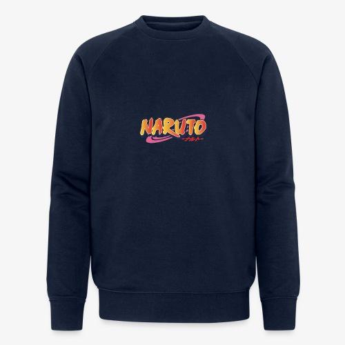 OG design - Men's Organic Sweatshirt by Stanley & Stella