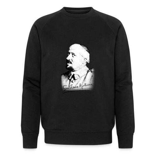 Débardeur Femme - Guillaume Apollinaire - Sweat-shirt bio Stanley & Stella Homme