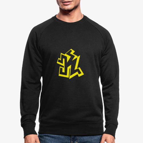 kseuly png - Sweat-shirt bio