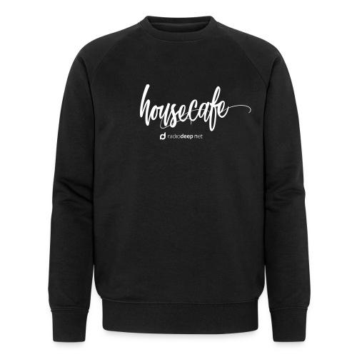 Collection Housecafe - Men's Organic Sweatshirt by Stanley & Stella