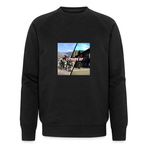 25520186 1487734038006238 33100251 n - Sweat-shirt bio Stanley & Stella Homme