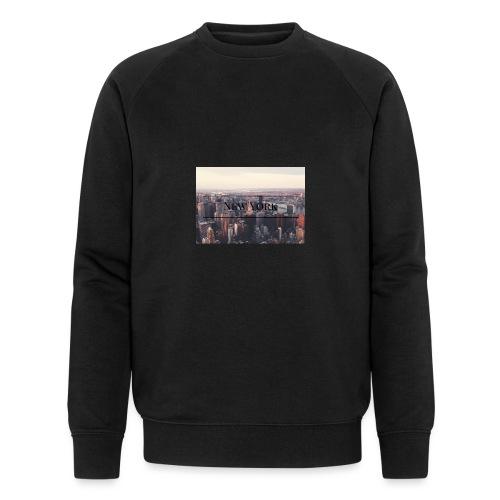 spreadshirt - Sweat-shirt bio
