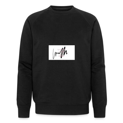 1999 geschenk geschenkidee - Männer Bio-Sweatshirt