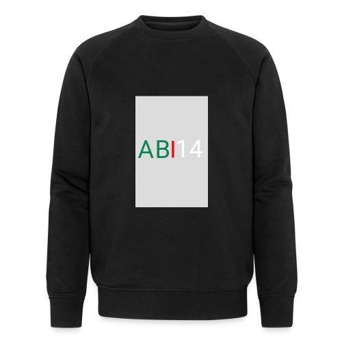 ABI14 - Sweat-shirt bio Stanley & Stella Homme